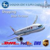Carga Forwarding Service, Cheap Flete aéreo From China a Australia