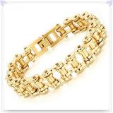 De Armband van het Roestvrij staal van de Toebehoren van de Manier van de Juwelen van de manier (HR225)