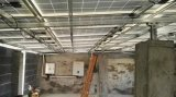Sistema domestico solare OFF Grid Home Solar System 1KW di Engineering Solar al sistema generatore di forza motrice di 100000KW Solar su Grid Home Solar System