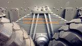 [سنوتروك] [هووو] 70 طن فائقة ثقيلة - واجب رسم تعدين [دومب تروك]