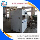 480kg в сушильщика еды индустрии серии для еды