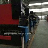 Freno idraulico della pressa di CNC di buoni prezzi di Pbh-300t/3200 Cina