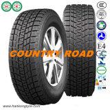 13 ``- 18 ``neumático de la polimerización en cadena del neumático del neumático de coche del invierno del neumático de nieve UHP
