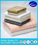 100%年の綿の良質の無地の浴室タオル
