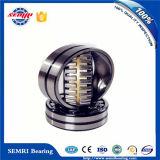 (23252ca/c3) Luftverdichter-Peilung Koyo Marke in China