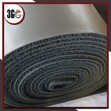 3G pvc Cushion Mat (3G-4)