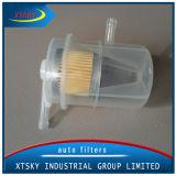 De Filter van de brandstof voor Nissan 16400-03j00 1640003j00
