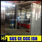 Античный поставщик изготовления Китая зеркала с ISO