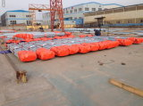 Hot-DIP гальванизированная передающая линия башня силы угла 110kv стальная