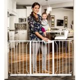 High Quanlity Ce Standard Retractable Child Safety Gate