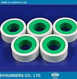 De Zuivere Teflon Plastic Producten PTFE van 100%