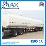 40m3 50m3 60m3 70m3 Oil Tank Semi Trailer