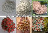 Engrais composé de NPK Fertilizer/NPK pour des fruits/légumes/agriculture