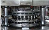 Píldora Rotary máquina de la prensa del fabricante