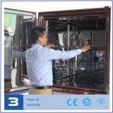 Испытательное оборудование малой и крупноразмерной Programmable термально влажности относящое к окружающей среде