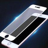 3D 전면 커버 iPhone6/6s/7/7plus를 위한 유리제 스크린 프로텍터