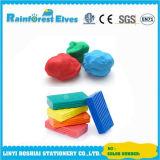 Modellando il forno di colore della cancelleria della Cina cuocere l'argilla del polimero di Fimo