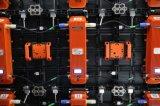 Gloshine P2 kleiner Bildschirm des Pixel-Abstand-LED