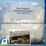 Nandrolone Decanoate Steroid Premixed Injectable Deca Durabolin 250mg