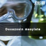 Doxazosin Mesylate (CAS: 77883-43-3)