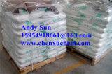 Hidróxido de alumínio para a venda
