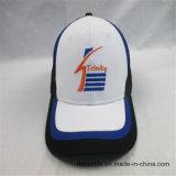 бейсбол Cap&Hat панелей способа 6 низкой цены 100%Cotton