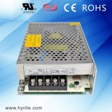 12V 60W IP20 Indoor Constant Voltage Switching Power Supply voor Strips met CE