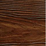 健全な絶縁体の木製の穀物のファイバーのセメントのボード、中国の供給の木製の側面パネル、外部の側面パネル