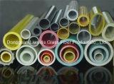 Tube/pipe de haute résistance de fibre de verre des biens FRP /GRP