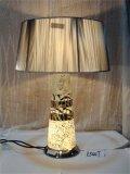 Ce van de Lamp van het mozaïek en RoHS (E3021T)