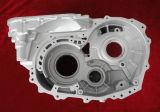 알루미늄 자동차 엔진 쉘은 주물 부속을 정지한다
