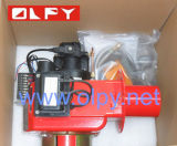La Cina Supplier Diesel Burner in Boiler o in Other Stoves