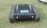 De professionele Uitrustingen van het Stuk speelgoed van het Voertuig van het Spoor (WT500AT9)