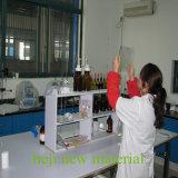 Sgs-Standard-Belüftung-Wärme-Leitwerk-Kalziumstearat