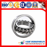 A&F Bearing Manufactory supply 110X200X53 macaron machine bearing 2222s self-aligning ball bearing 2222e 2222