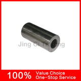 Auto Parts Piston Pin voor Yanmar