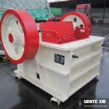 Kaak Crusher in Shanghai (pe-400X600)