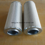 932666q, Glasfaser Parker des Mikron-932340q Hydraulikpumpe-Filter