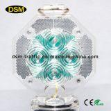 Предупредительный световой сигнал движения (DSM-01)