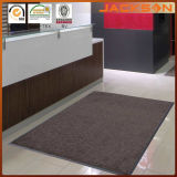 Highquality su ordinazione Waterproof Floor Mat con Low Price
