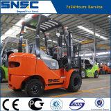 Snsc 1.8ton Benzin-Gabelstapler