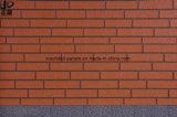 Термоизоляция и энергосберегающая реновация стены существующий зданий