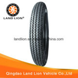 El mejor precio competitivo para el neumático 4.50-17 de la motocicleta de tres ruedas