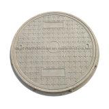 광섬유를 위한 FRP/GRP 맨홀 뚜껑
