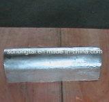 48d5 de OfferAnode van de Legering van het magnesium
