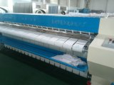 Lenzuolo Flatwork Ironer con 1 - 5 rulli (YPAI-2500)