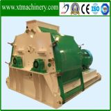 Cer Certificate Wasser-Drop Type Hammer Mill für Animal Feed Crusher