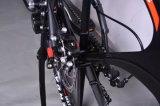 Bicicleta eléctrica mejor clasificada de las bicis eléctricas MTB en el mercado