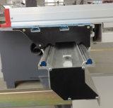 Mj6138c高度バンド鋸引き機械