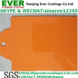 良質の摩擦粉のコーティング